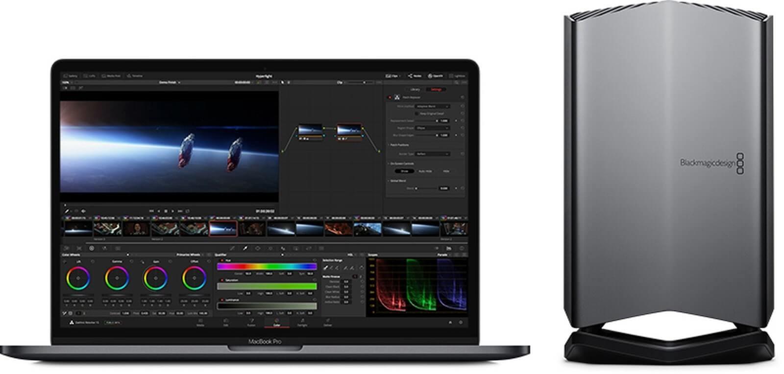 macbook pro 13 inch chip m1