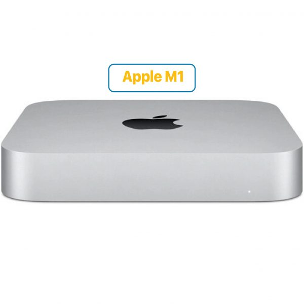 macbook mini m1 2020 laptopvang