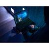 razer blade Stealth 2020 13 inch laptopVANG (8)