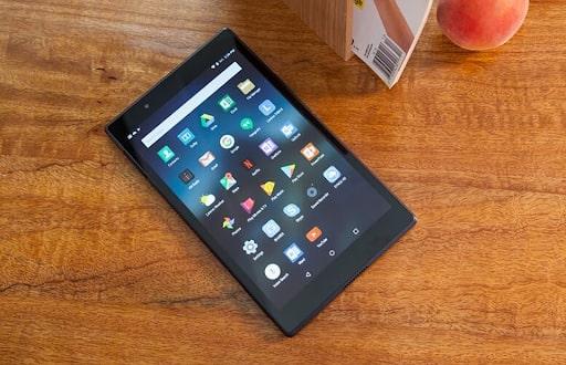 nên mua tablet nào