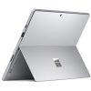 laptopvang.com surface pro 7 13inch platium 3