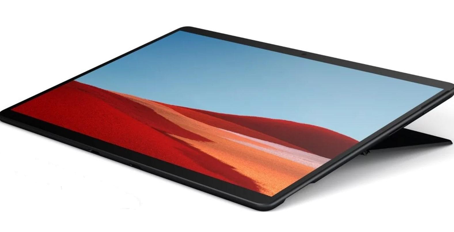 máy tính bảng màn hình lớn giá rẻ