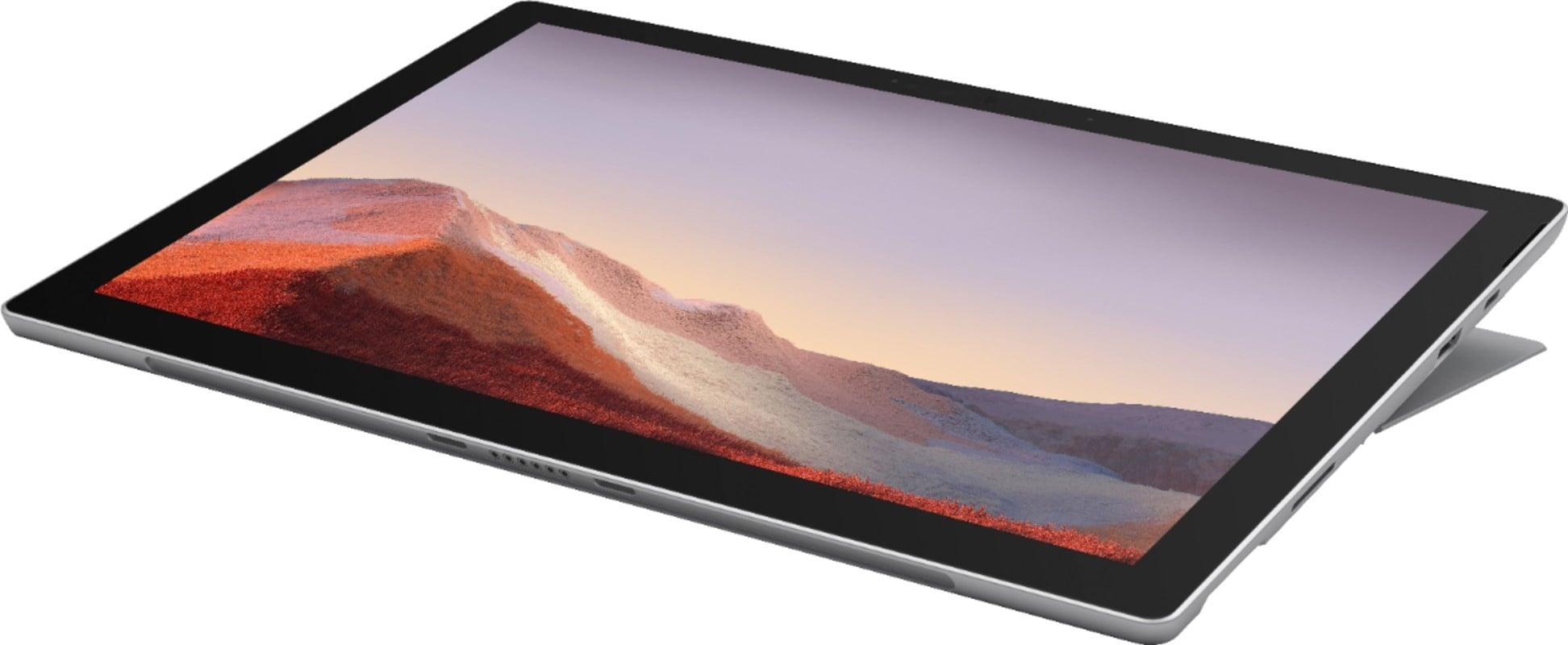 máy tính bảng màn hình lớn