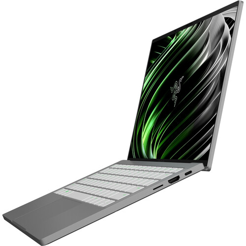 razer book 2020 13 inch laptopvang (2)
