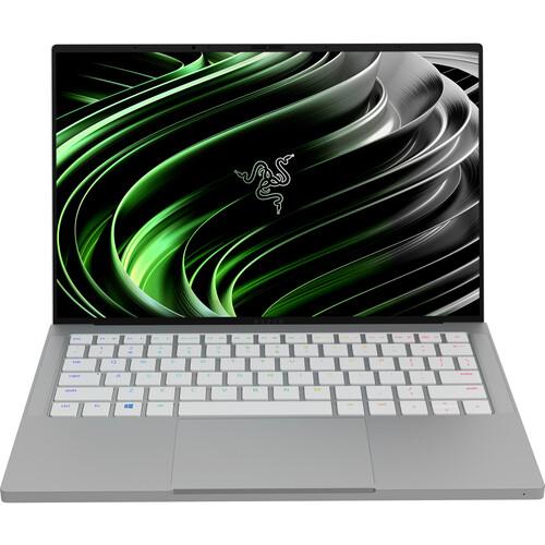 razer book 2020 13 inch laptopvang (5)