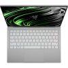 razer book 2020 13 inch laptopvang (6)