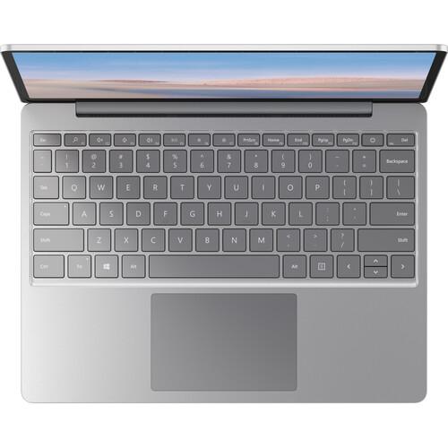 surface laptop go platium 2020 laptopvang (1)