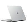surface laptop go platium 2020 laptopvang (2)