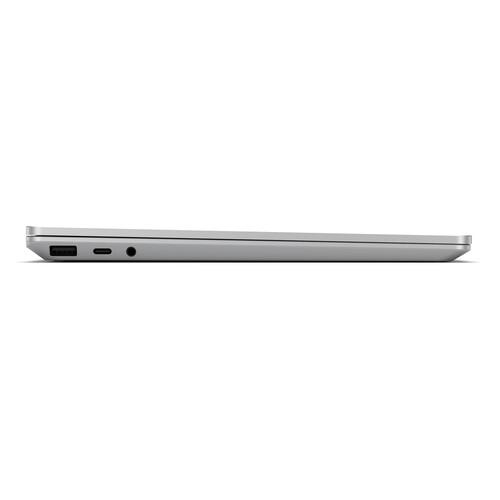 surface laptop go platium 2020 laptopvang (3)