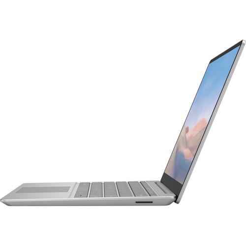 surface laptop go platium 2020 laptopvang (4)