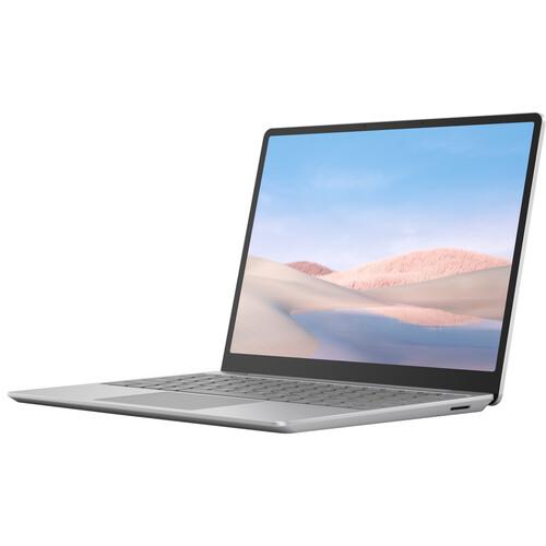 surface laptop go platium 2020 laptopvang (5)