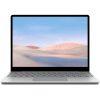 surface laptop go platium 2020 laptopvang (6)