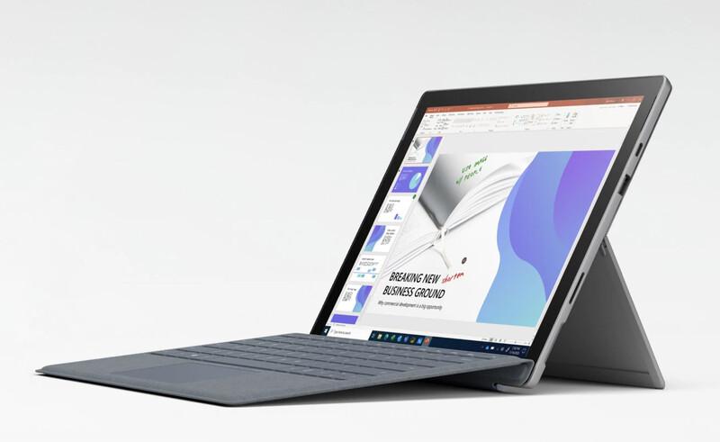 surface_pro_7_plus_laptopvang.com