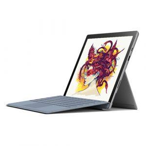 Microsoft Surface Pro 7 Plus laptop Vàng