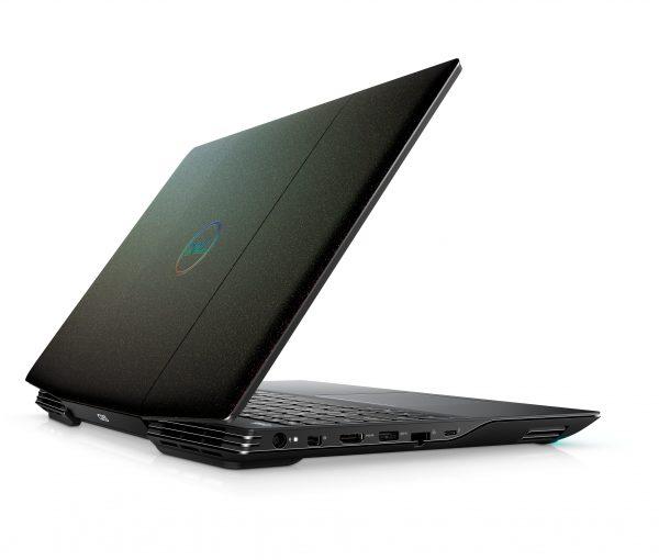 dell g5 5500 laptopvang (2)
