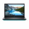 dell g5 5500 laptopvang (3)