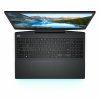 dell g5 5500 laptopvang (4)