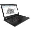 lenovo thinkpad p17 laptopvang (1)