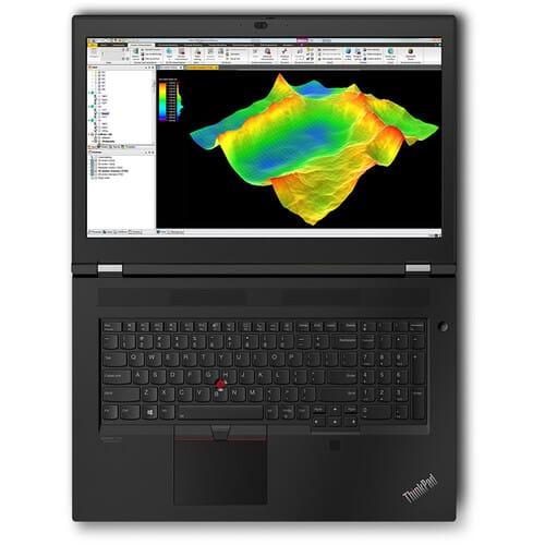 lenovo thinkpad p17 laptopvang (5)