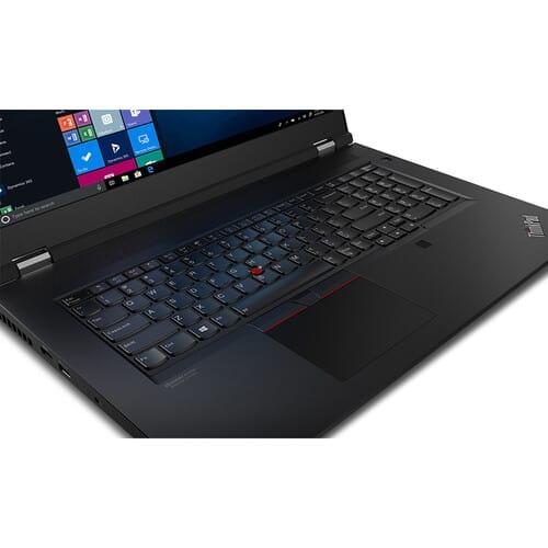 lenovo thinkpad p17 laptopvang (8)