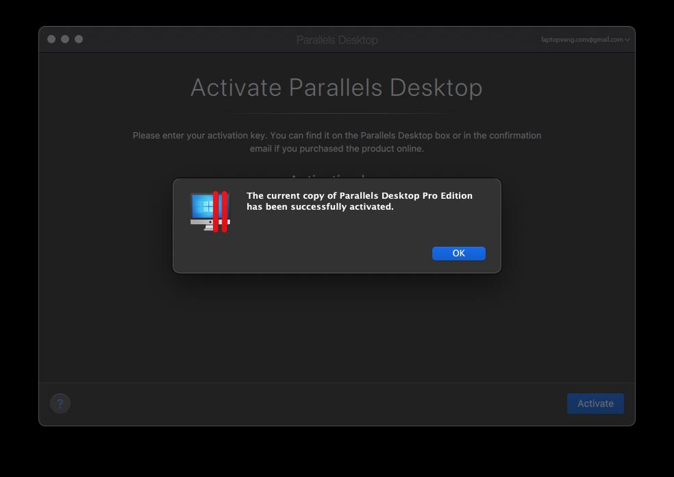windows cho macbook m1