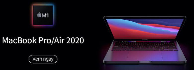 macbook-pro-air-2020-m1-left-banner