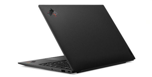 thinkpad x1 carbon gen 9 laptopvang (3)