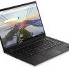 thinkpad x1 carbon gen 9 laptopvang (4)