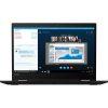imac 21.5 inch 2020 laptopavang.com