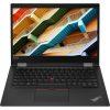 thinkpad x390 yoga laptopvang (2)