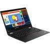 thinkpad x390 yoga laptopvang (3)