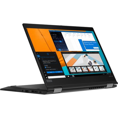 thinkpad x390 yoga laptopvang (4)