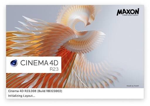 4d cinema download