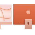 Đánh Giá iMac 24 inch 2021 – Chết Mê Chết Mệt!