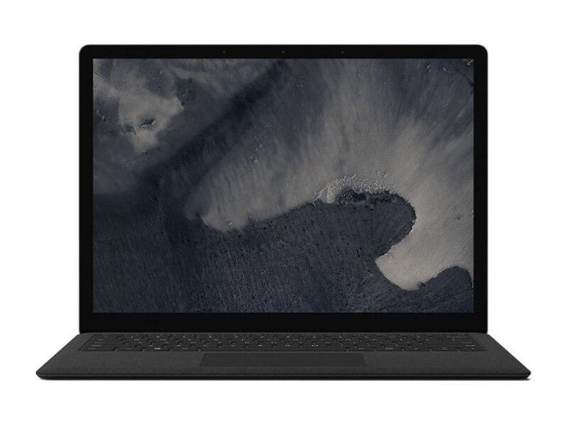 mua surface laptop 2