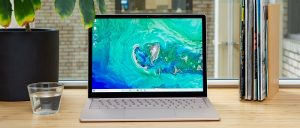 surface book 2 review
