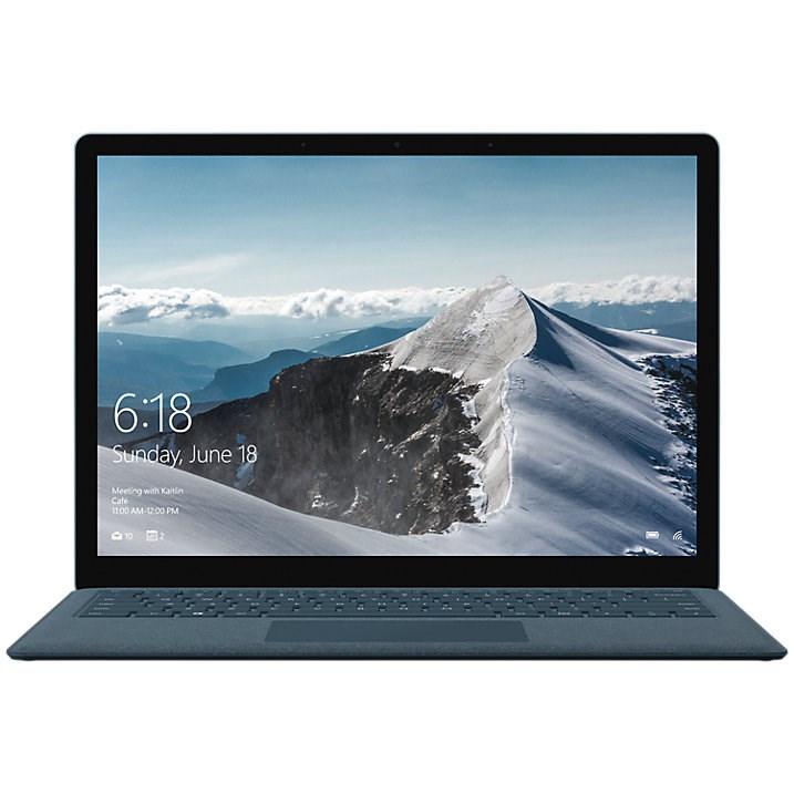 surface laptop cũ