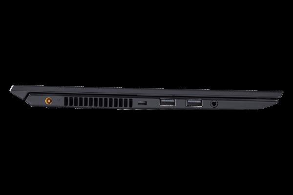 vaio sx14 14 inch 2020 laptopvang (1)