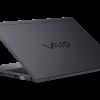 vaio sx14 14 inch 2020 laptopvang (2)