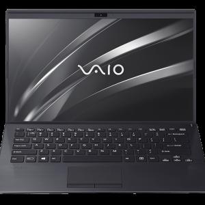 vaio sx14 14 inch 2020 laptopvang (3)