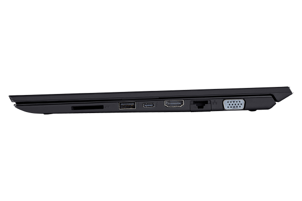 vaio sx14 14 inch 2020 laptopvang (4)
