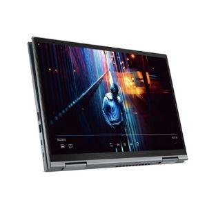 ThinkPad X1 Yoga Gen 6 2021_laptopvang