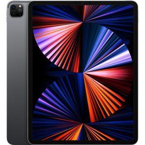 apple ipad pro m1 12.9 inch gray 1 laptopvang