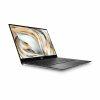 dell Xps 9305 13 inch 2021 laptopvang.com