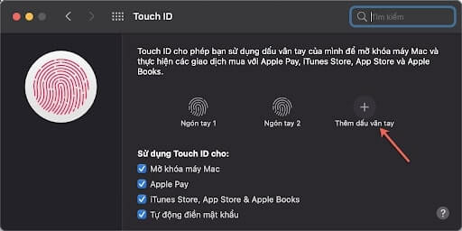 itouch iphone