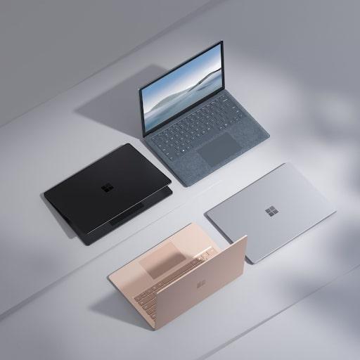 laptop màn hình nhỏ
