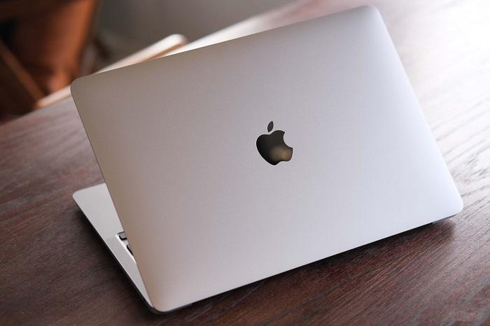 laptop mỏng