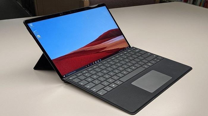 laptop siêu mỏng nhẹ giá rẻ