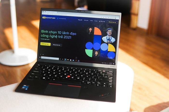 laptop 14 inch mỏng nhẹ