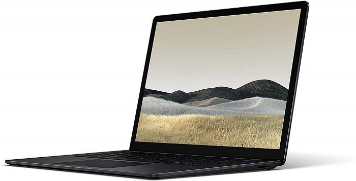 mua surface laptop ở đâu